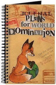 Delightful the chinese plan for world domination interesting